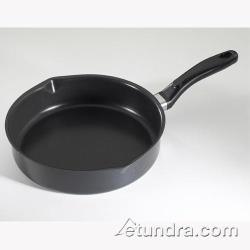 Nordic Ware - 14221 - 10 in Aluminized Steel Saute Pan image