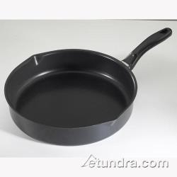 Nordic Ware - 14321 - 12 in Aluminized Steel Saute Pan image