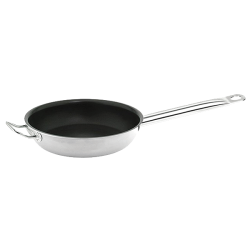 Thunder Group - SLSFP314 - 14 in Non-Stick Fry Pan image