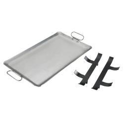 Cal-Mil - 1362 - Cast Iron Griddle image