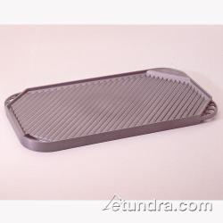 Nordic Ware - 19462 - 20 in x 10 3/4 in Cast Aluminum Griddle image