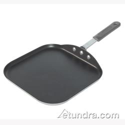 Nordic Ware - 21160 - 11 in x 11 in Aluminum Griddle image