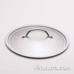 Nordic Ware - 11110 - 10 in Stainless Steel Cover image