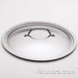 Nordic Ware - 11112 - 12 in Stainless Steel Cover image