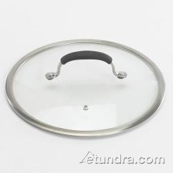 Nordic Ware - 11210 - 10 in Tempered Glass Cover image