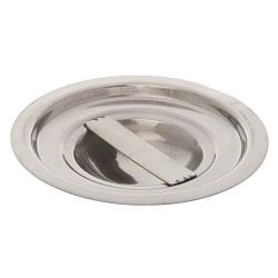 Update International - BMC-125 - 1 1/4 Qt Bain Marie Cover image