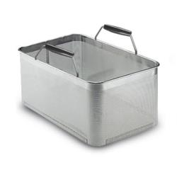 Desco USA - GN-1/1 - Full Size Pasta Cooker Basket image
