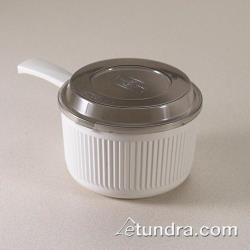 Nordic Ware - 67404H - 1 qt Microwave Sauce Pan image