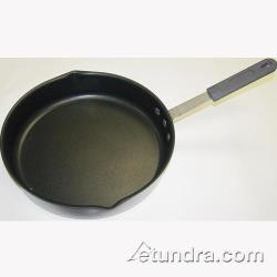 Nordic Ware - 14331 - 12 in Aluminized Steel Induction Saute Pan image