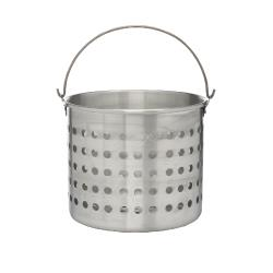 Commercial - BSK20 - 20 Qt Steamer Basket image
