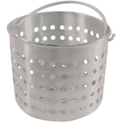 Update - ABSK-20 - 20 Qt Steamer Basket image