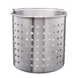 Update  - ABSK-40 - 40 qt Steamer Basket image