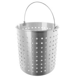 Update  - ABSK-60 - 60 qt Steamer Basket image