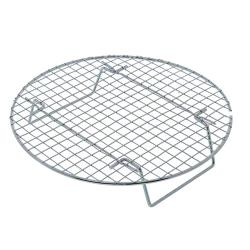 Update  - STR1050 - 10 1/2 in Wire Grate Steamer Rack image