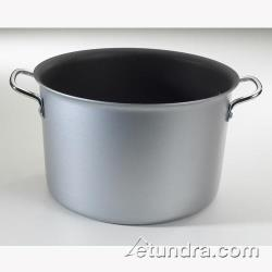 Nordic Ware - 22080 - 8 qt Aluminized Steel Stock Pot image
