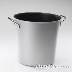 Nordic Ware - 22120 - 12 qt Aluminized Steel Stock Pot image