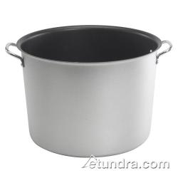 Nordic Ware - 22200 - 20 qt Aluminized Steel Stock Pot image
