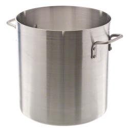 Update  - APT-24 - 24 Qt Aluminum Stock Pot image