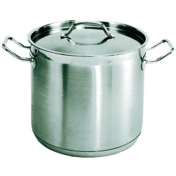 Update - SPS-8 - 8 qt Induction Stock Pot image