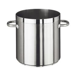 Vollrath - 3104 - Centurion® 17 1/2 Qt Stainless Steel Stock Pot image