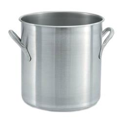 Vollrath - 78630 - 38 1/2 qt Stock Pot image