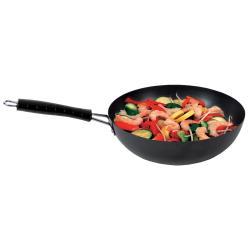 Update International - Cookware   Tundra Restaurant Supply