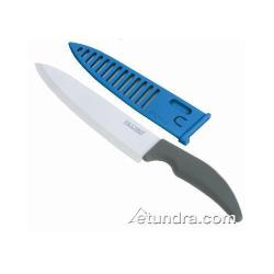 "Jaccard - 200908 - LX Series   8"" Chef Knife image"