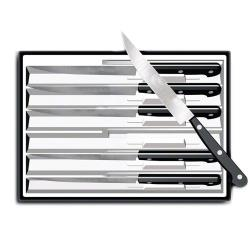 Victorinox - 46799 - Steak Knife Set with POM Handles image