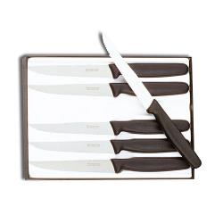 Victorinox - 47650 - Poly Spear Point Steak Knife Set image