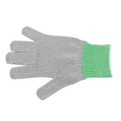 Victorinox - 81659 - Large Green Cut Resistant Glove image