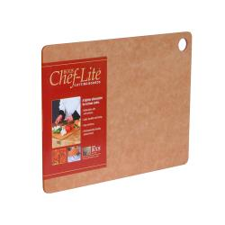 John Boos - 2210-E25-4 - 22 in x 10 in x 1 1/4 in Cutting Boards image
