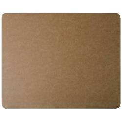 San Jamar - TC152012 - Tuff-Cut 15 in x 20 in x 1/2 in Cutting Board image