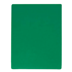 Update - CBGR-1824 - 18 in x 24 in Green Cutting Board image