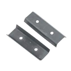 Matfer Bourgeat - 139006 - Cutting Board Refinishing Tool Replacement Blades image