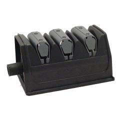 Chef's Choice - 2150 - 3 Stage Knife Sharpener Module image