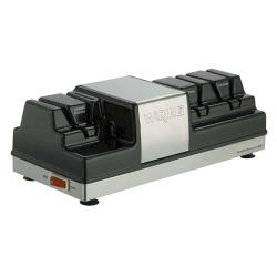 Waring - WKS800 - Electric 2 Stage Knife Sharpener image