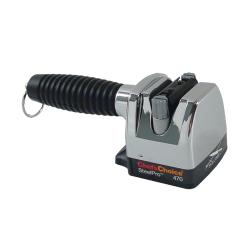 Chef's Choice - 470 - Steel Pro Manual 2 Stage Knife Sharpener image