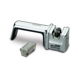 Chef's Choice - M460 - Manual 2 Stage Knife Sharpener image