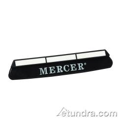 Mercer Cutlery - M15950 - Sharpening Angle Guide image