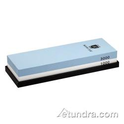 Mercer Cutlery - M15952 - 1000/3000 Grit Sharpening Stone image