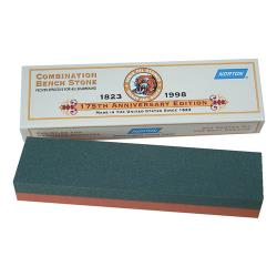 Victorinox - 41999 - Coarse/Fine Replacement Sharpening Stone image