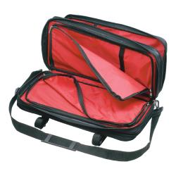Mercer - M30429M - Triple Zip Knife Case image