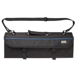 Winco - KBG-11 - 10 - Pocket Knife Roll image