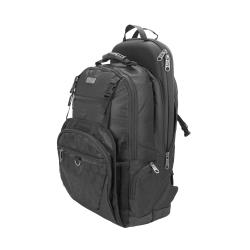 Winco - KBP-S - Acero Backpack w/ Inner Knife Case image