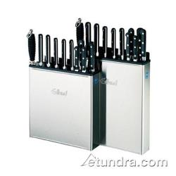 Edlund - KR-700 - Knife Rack image