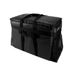 A Plus Bags - LPTXL - 23 in x 14 in x 17 in Large Heavy Duty Catering Bag image