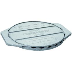 Cambro - 1210PW191 - 13 in X 11 in Camwarmer® Heat Pack image