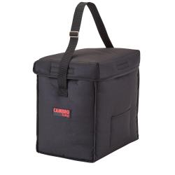 Cambro - GBD13913110 - 13 in x 9 in x 13 in GoBag™ Delivery Bag image
