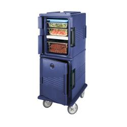 Cambro - UPC800 - Ultra Camcart 54 in Blue Pan Carrier image