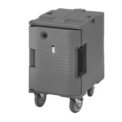 Cambro - UPCHW400191 - Ultra Pan Carrier 31 in Gray Pan Carrier image